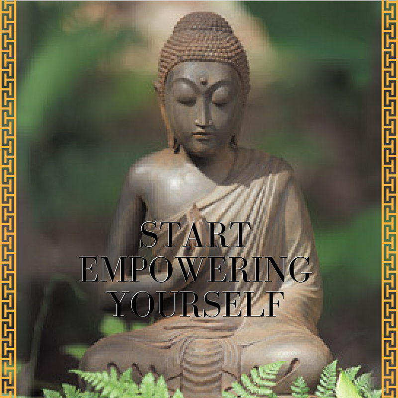 To-all-our-Buddhistbrothers-and-sisters-2.png