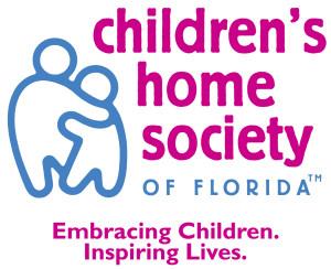 CHS_Logo.jpg
