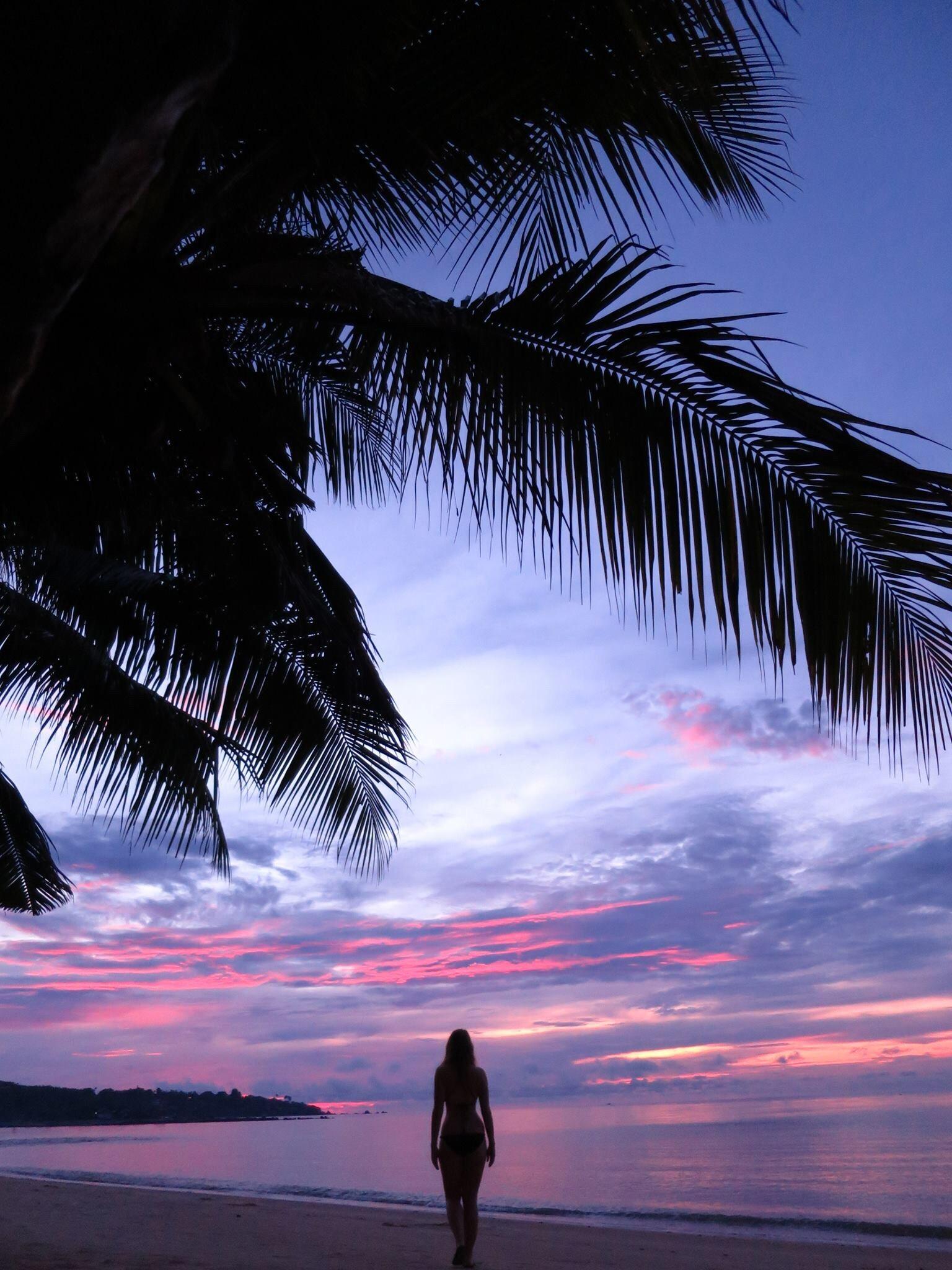 sunset-walks-on-koh-samui_t20_GRYA80.jpg