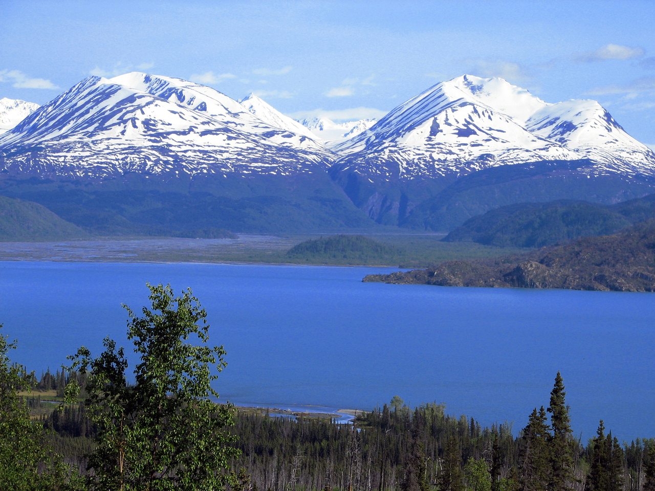 skilak-lake-1-1369857-1280x960.jpg