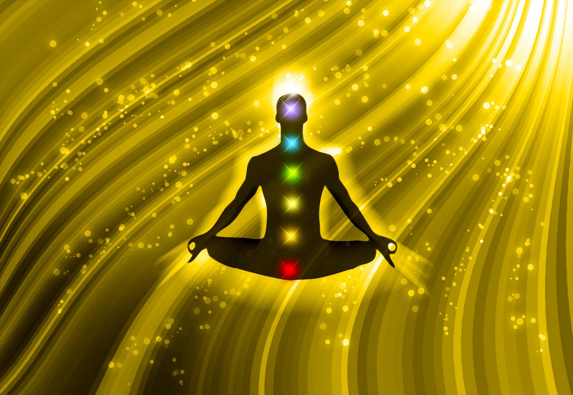 meditation-1-1236900.jpg