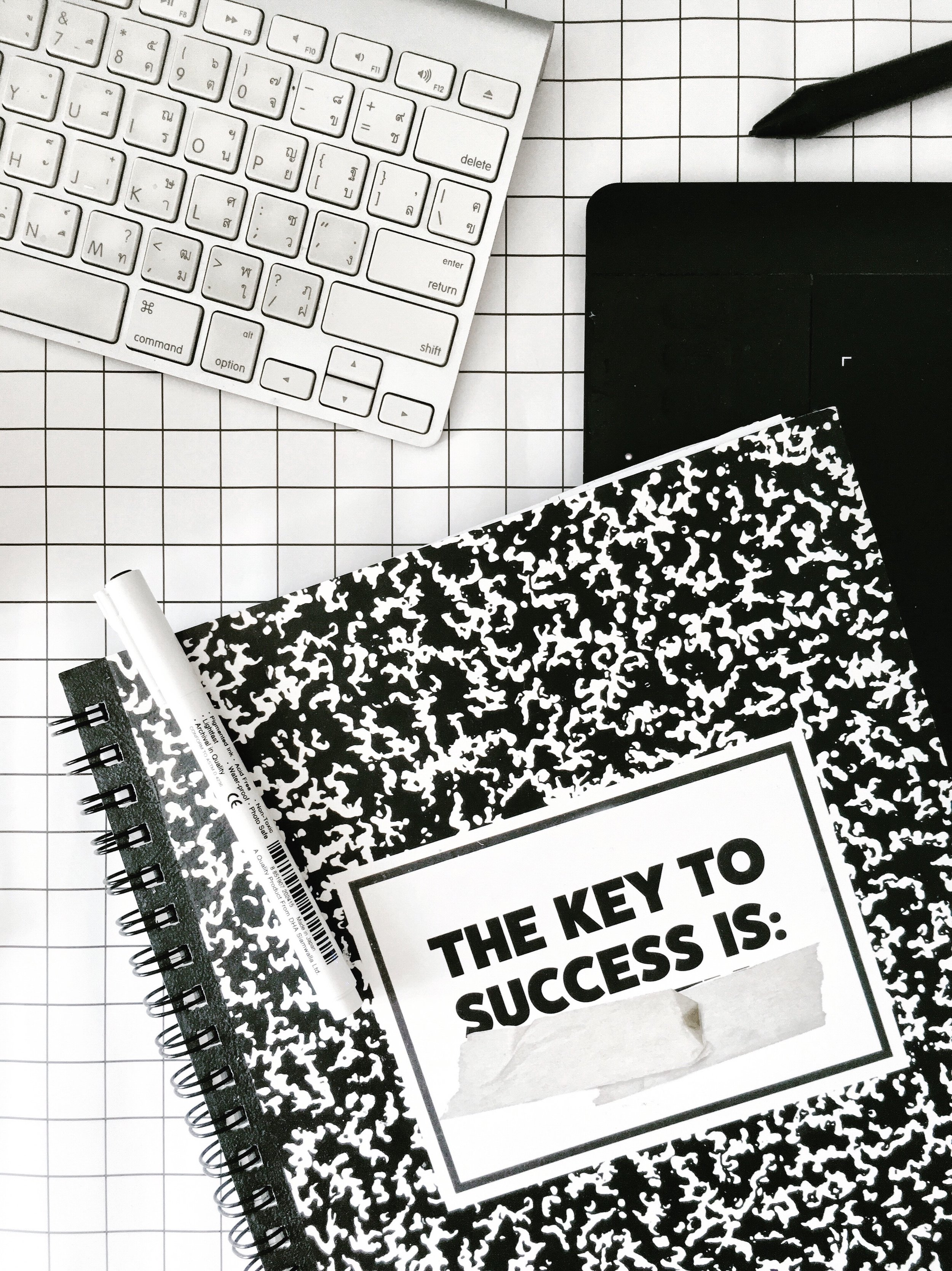 planner-the-key-to-success-is_t20_koWNxK.jpg