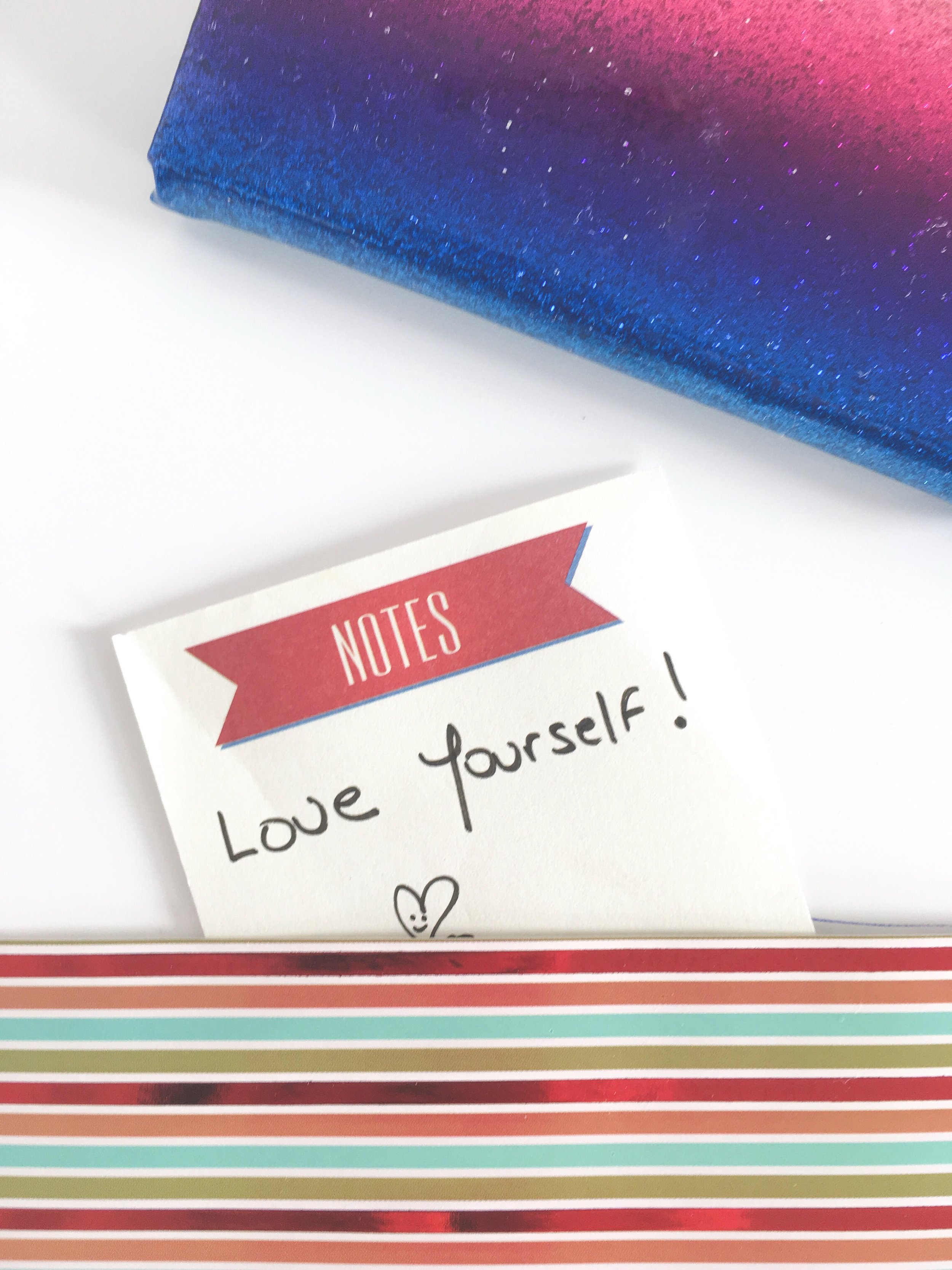 love-yourself_t20_a7lJxn.jpg