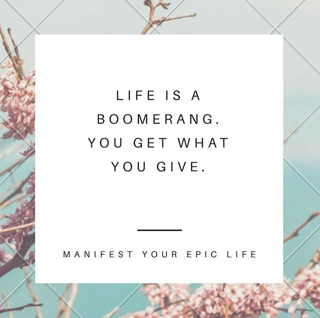 Be honest. Do the right thing. Live with integrity. Character is everything. Monday morning success tip. . #honesty #integrity #character #letgo #abundancemindset #karma #inspiredlife #fulfilledlife #yougetwhatyougive #boomerang #lifelessons #lifehacks #growthmindset #manifestyourepiclife #successmindset #womensupportwomen #inspiringwomen #wifemomboss #draixa #draixagoodrich