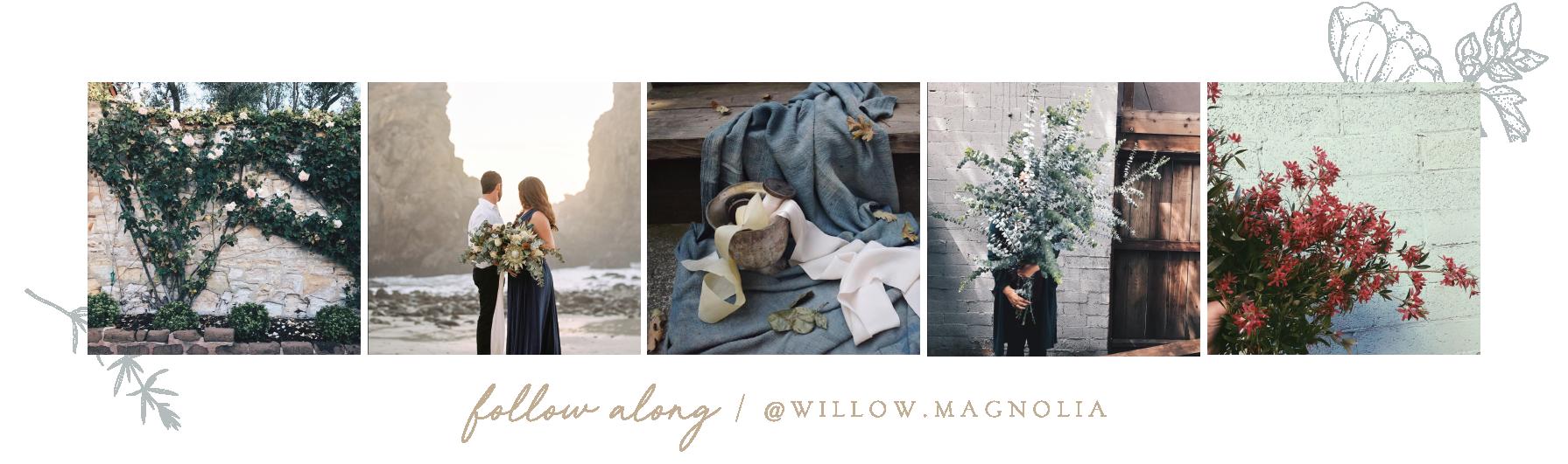 Willow & Magnolia IG Follow-10.png