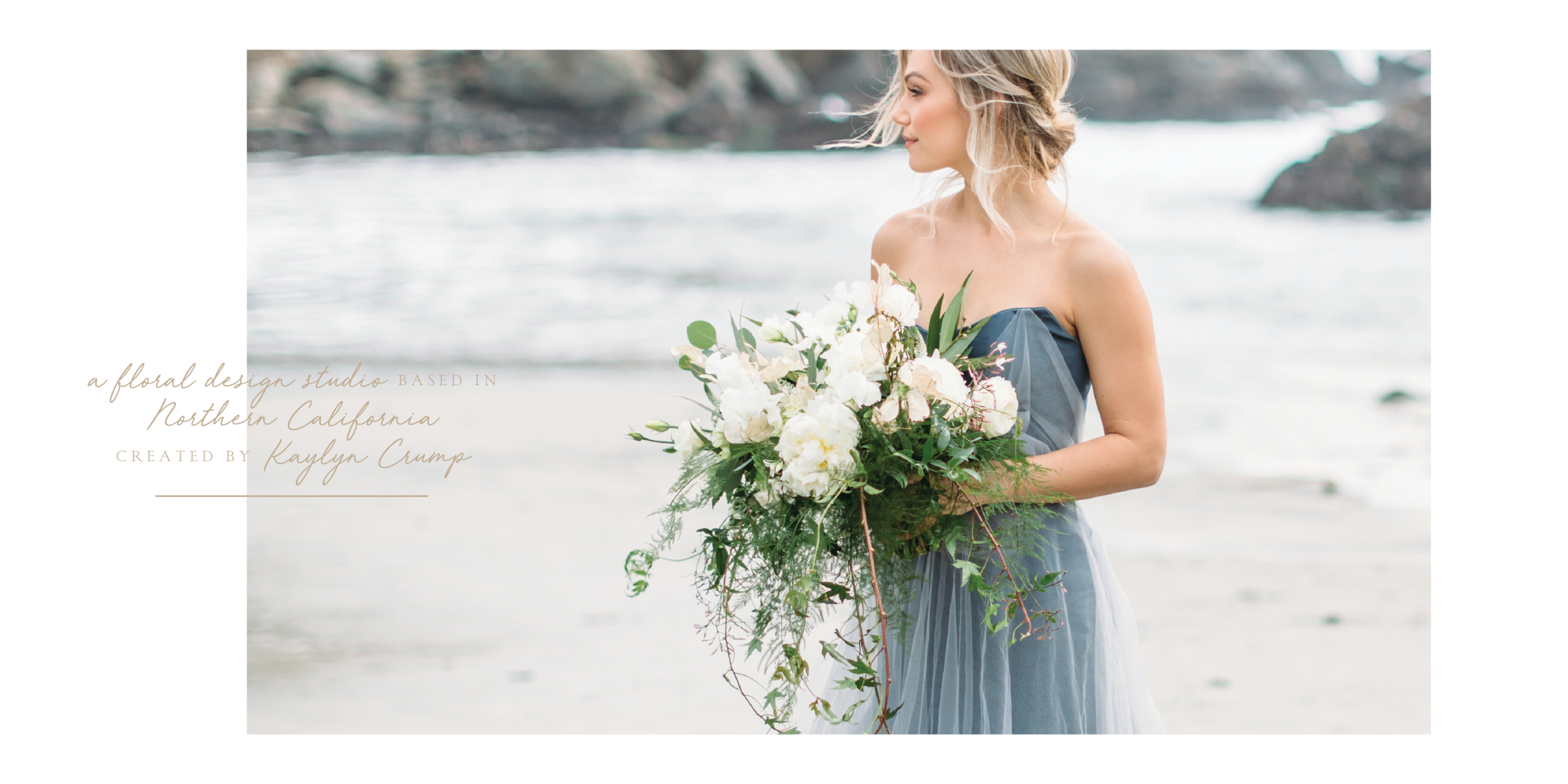 Willow & Magnolia Home Page Slider-04.png