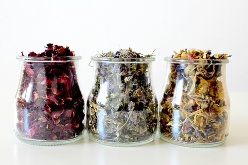jars of flower pieces.jpg