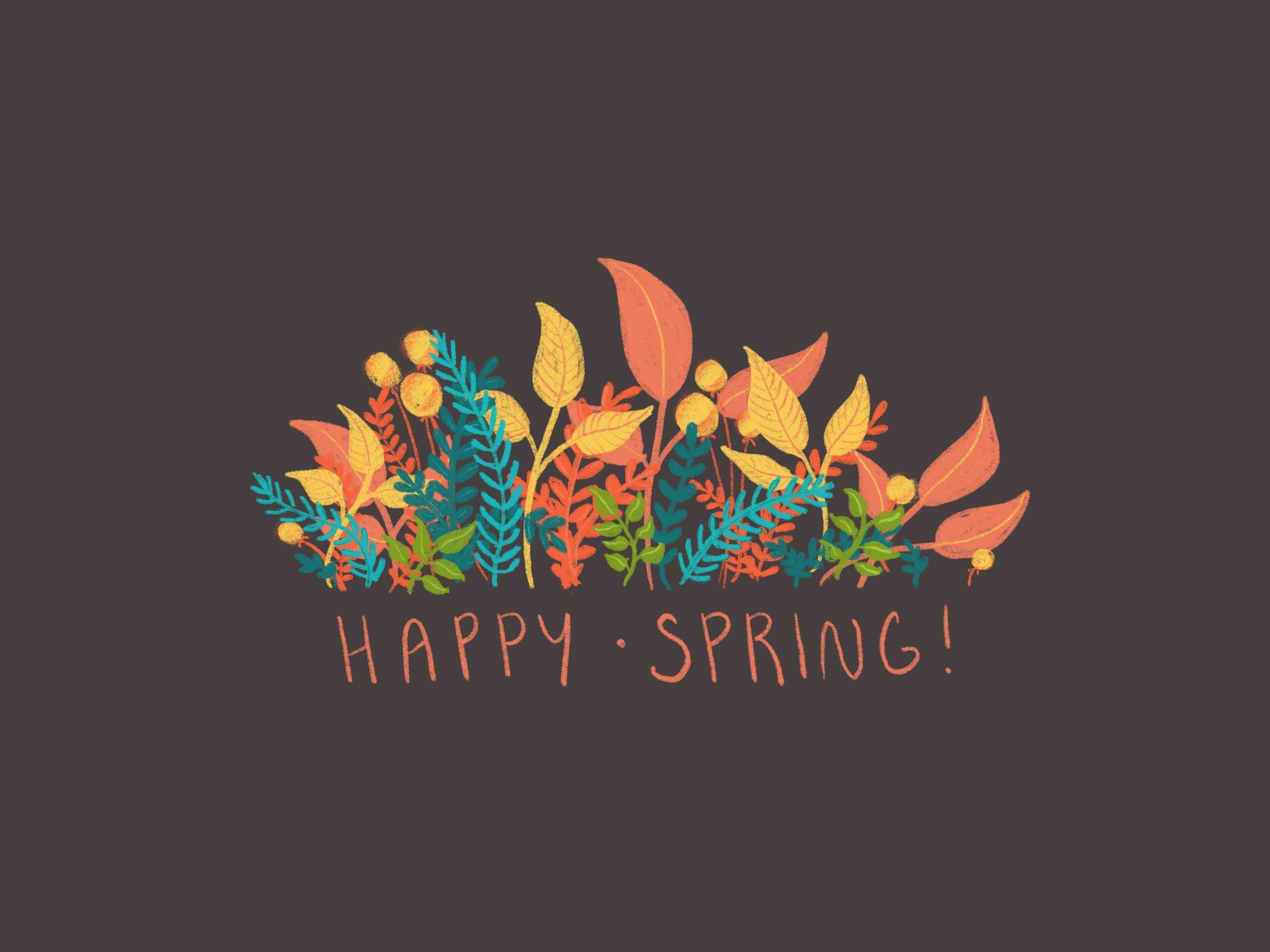 Happy_Spring_greybkgrnd.jpg