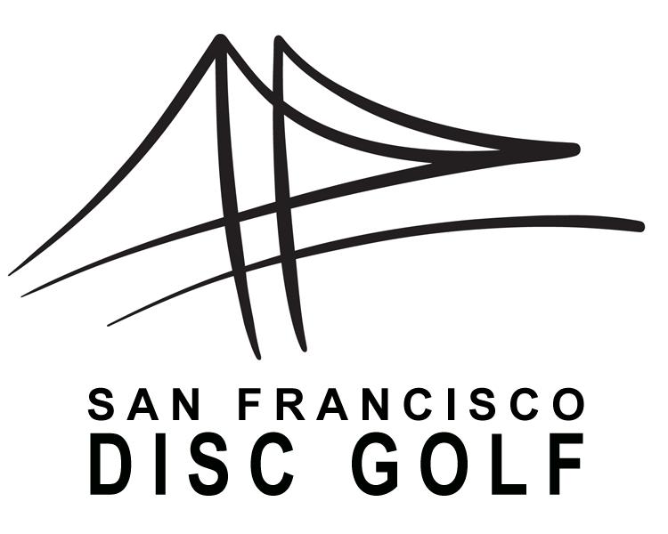 Copy of San Francisco Disc Golf Club