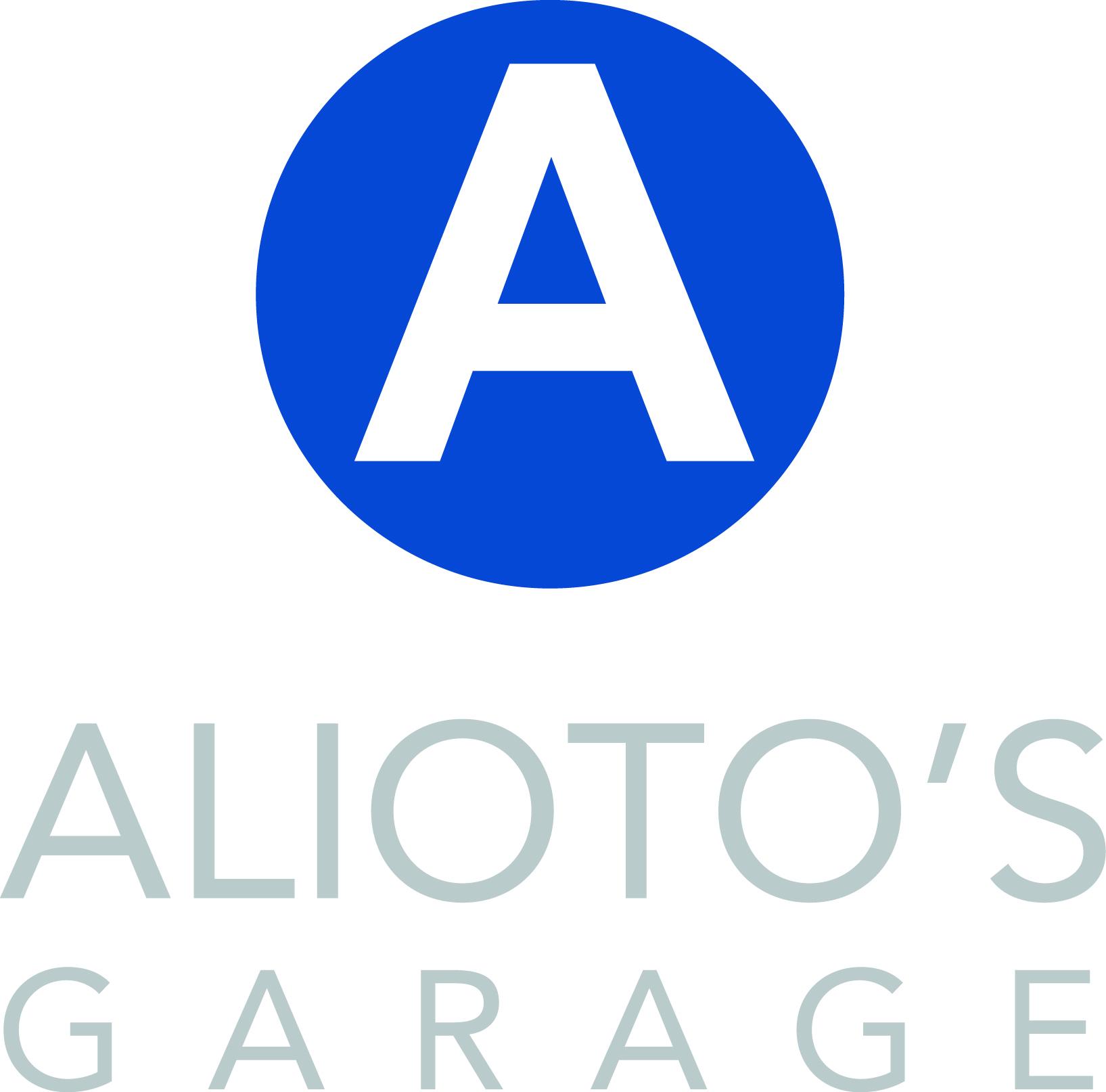 ALIOTOS LOGO.jpg