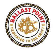 ballast-point-seal-1.png