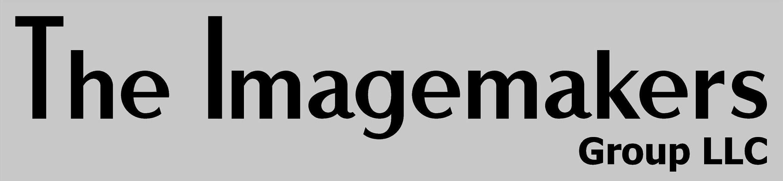 Imagemakers sponsorship logo 2018.jpg
