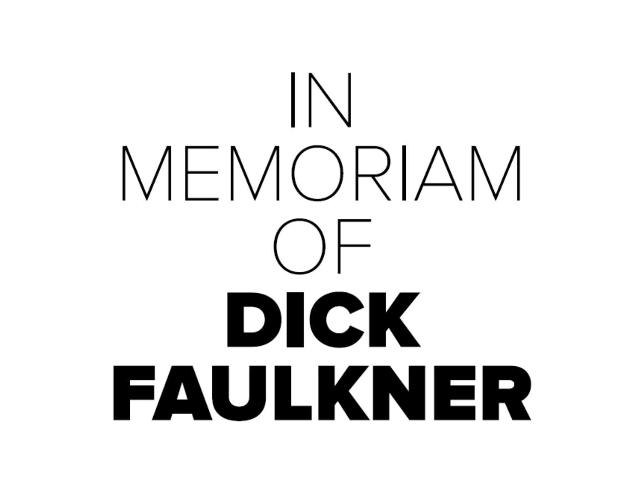 InMemoriam_DickFaulkner.png