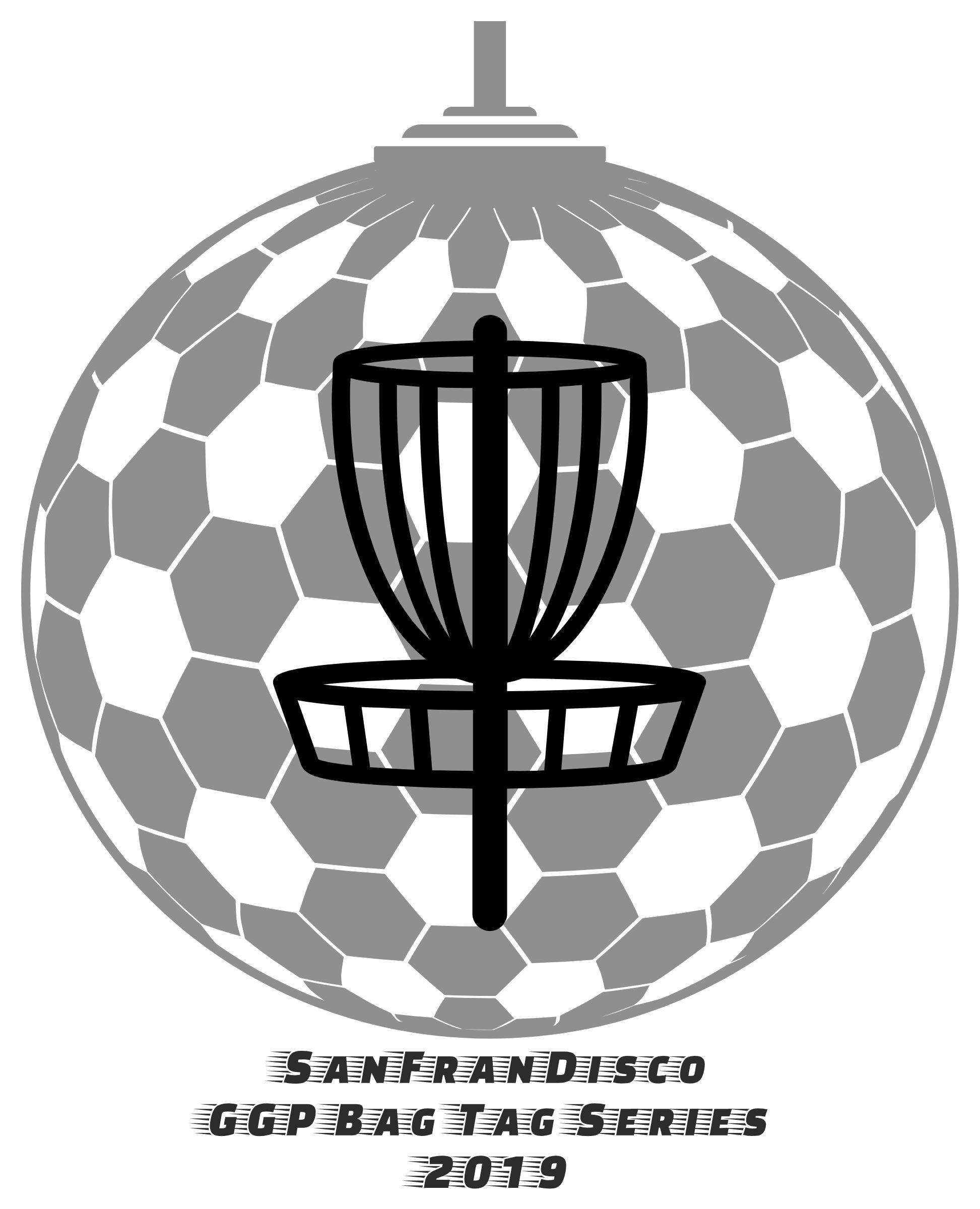 SanFranDisco_Logo_300dpi_cropped.jpg