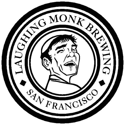 Laughing Monk.jpg