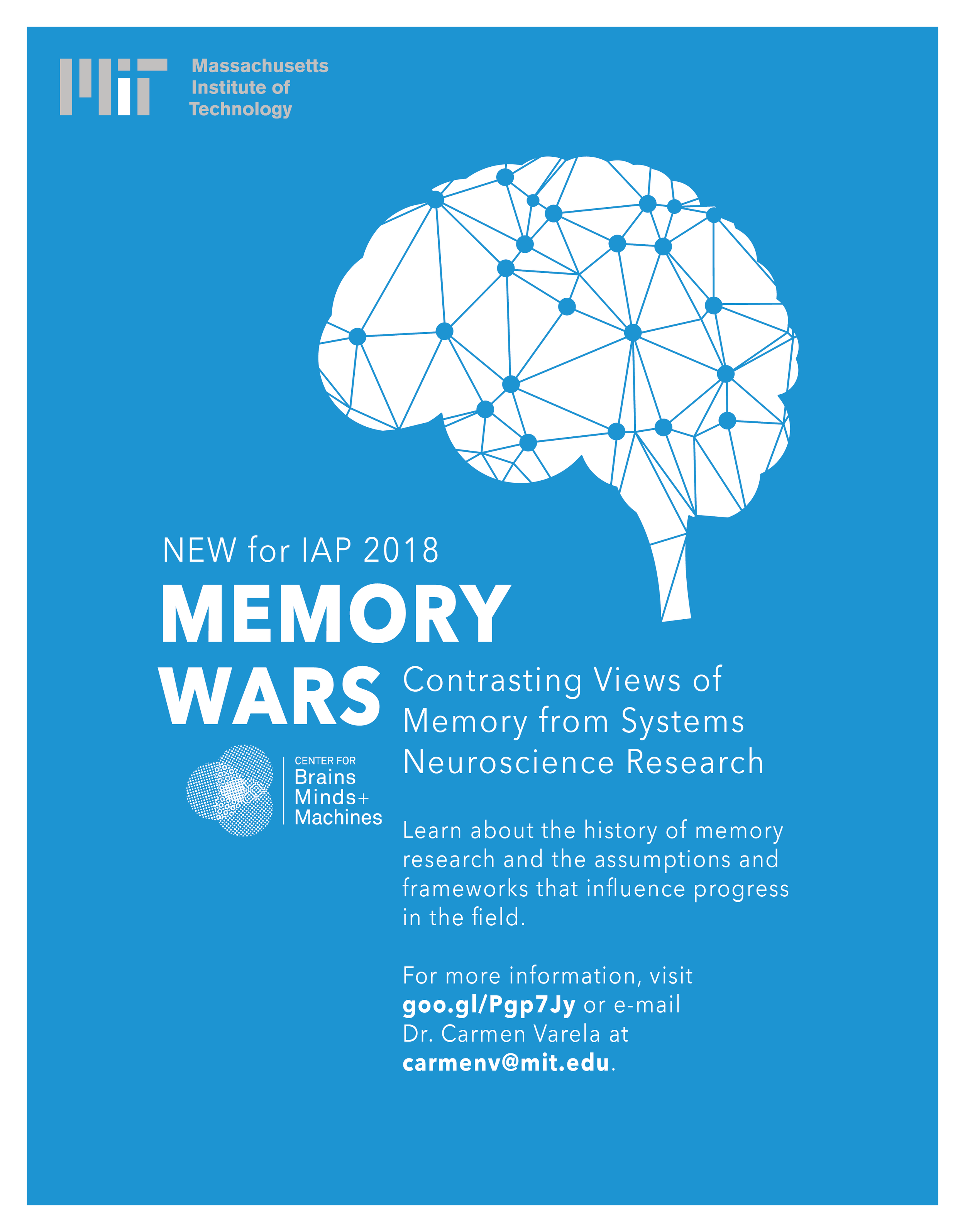 Main Flyer Memory Wars-blue-flyer.png