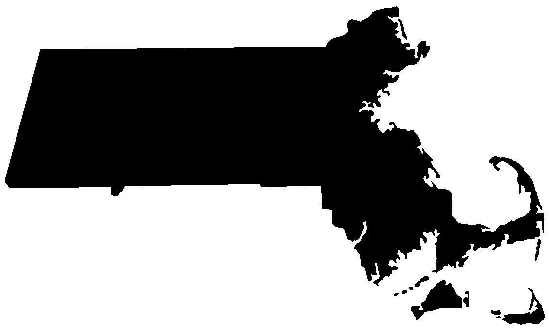 BostonIcon-01.png