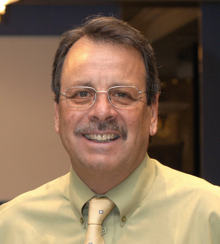 Mariano Rocobado (Faculty).jpg