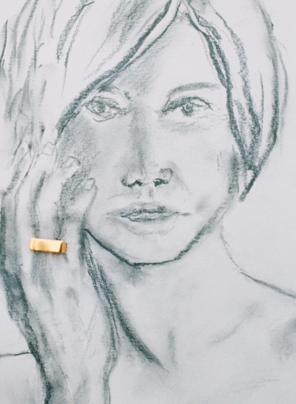 Art Direction / Veronica Rogers