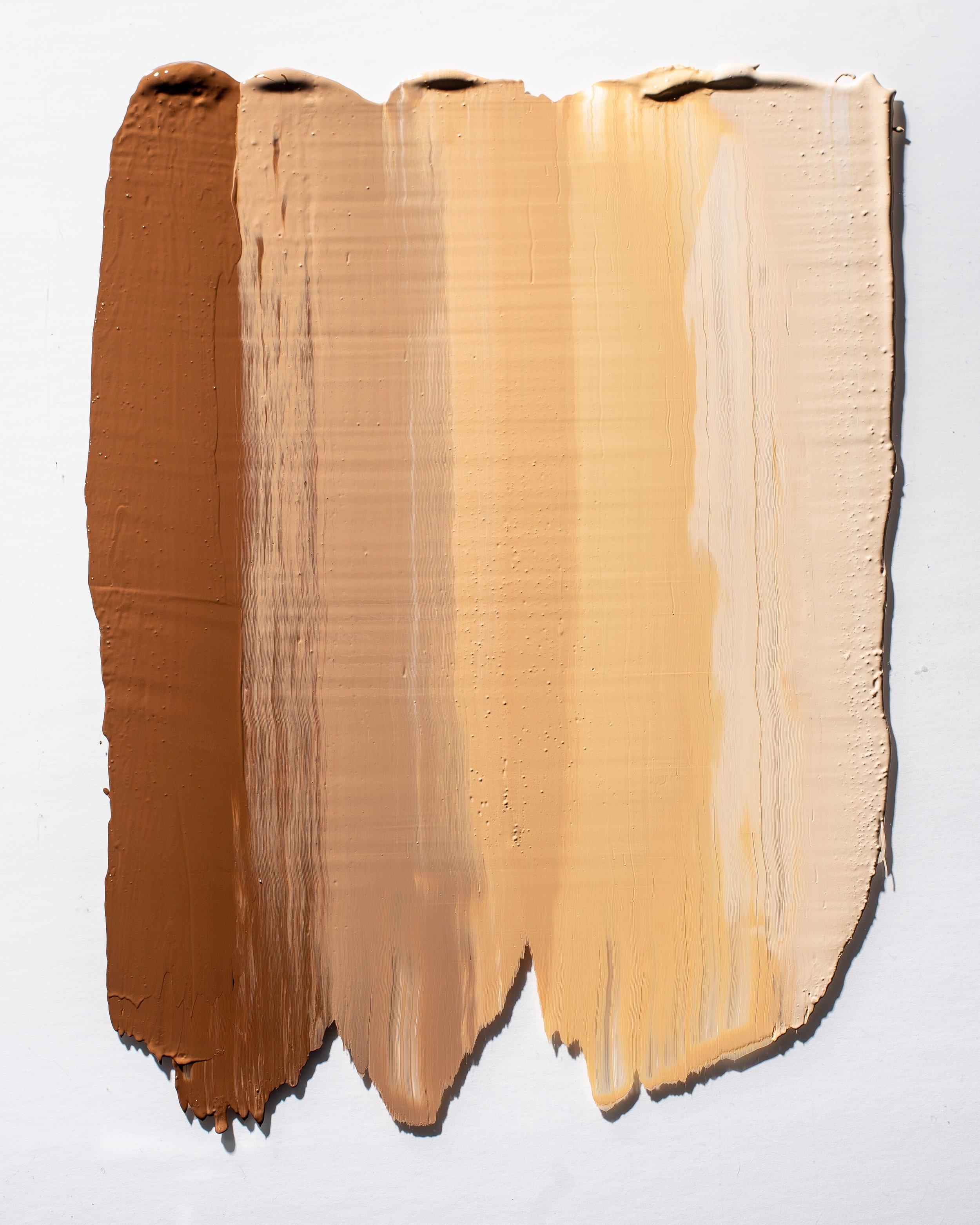 brown.jpeg
