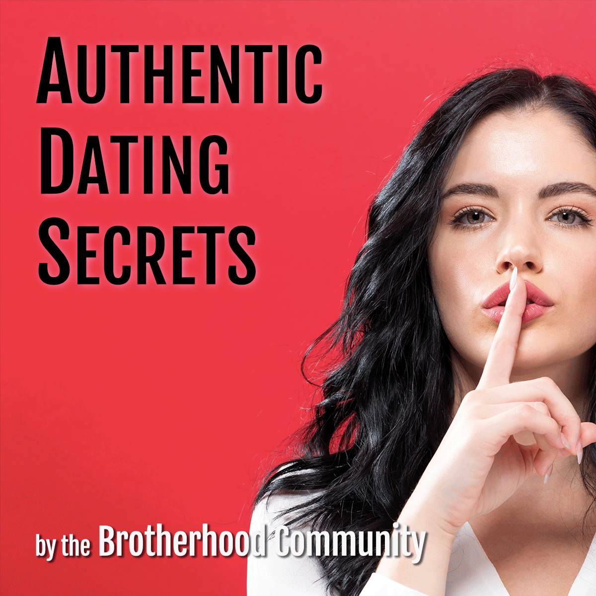 Authentic-Dating-Secrets-Square-New.png