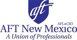 American+Federation+of+Teachers,+New+Mexico.jpg