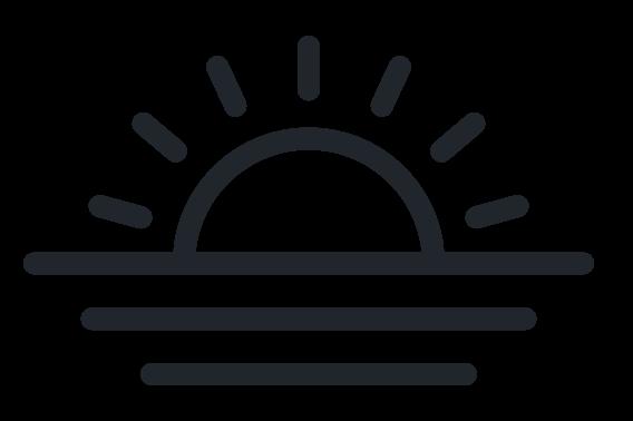 Sunrise icon.png