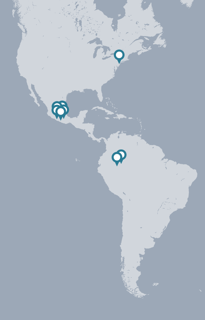 coperaco-cafe-locations-vertical-2.png