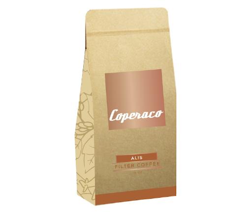 coperaco-coffee-alis.png