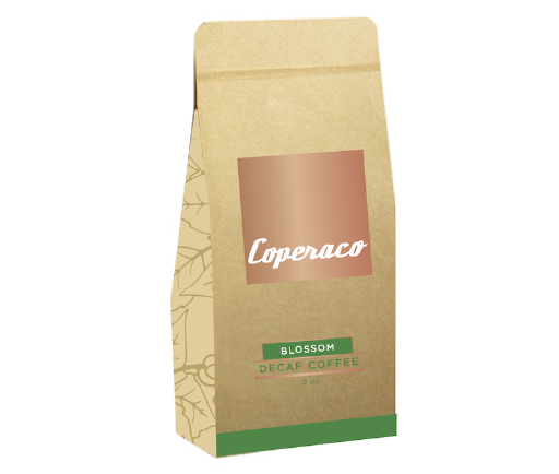 coperaco-coffee-blossom.png