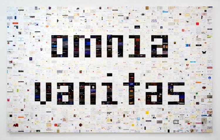 Omnia-Vanitas.jpeg