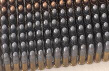 22-caliber-flag-detail.jpg