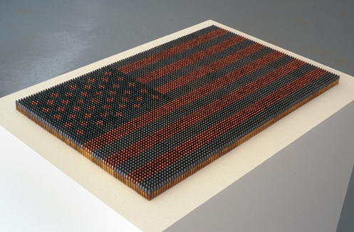 22-Caliber-Flag.jpg