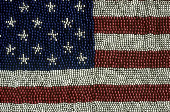 flag-detail.jpg