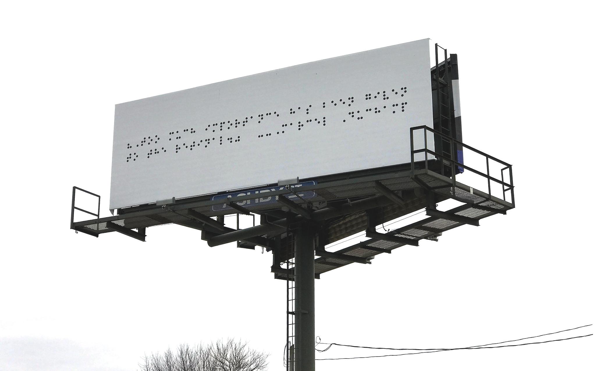 Billboard.jpg