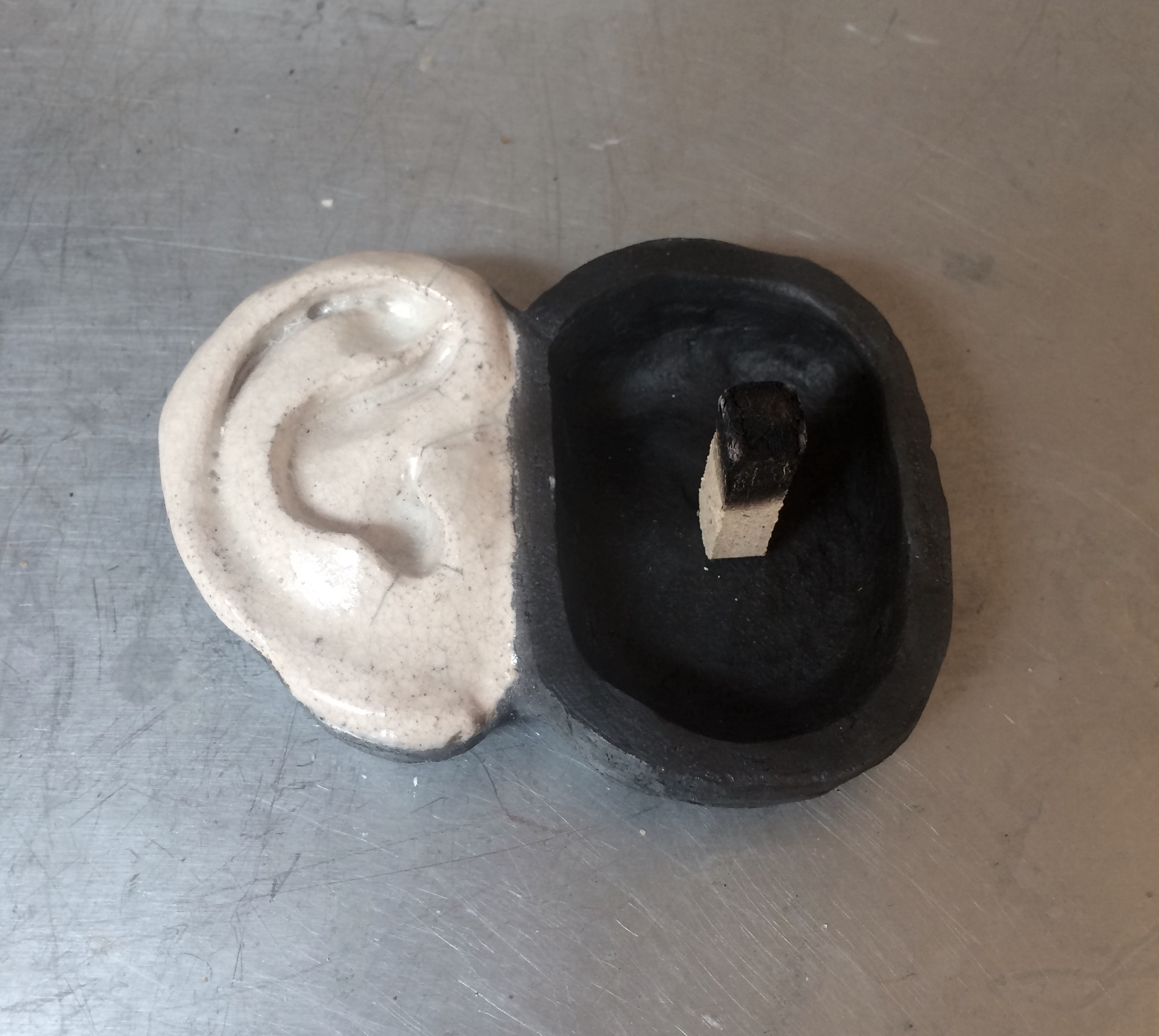 INCENSE EAR.JPG