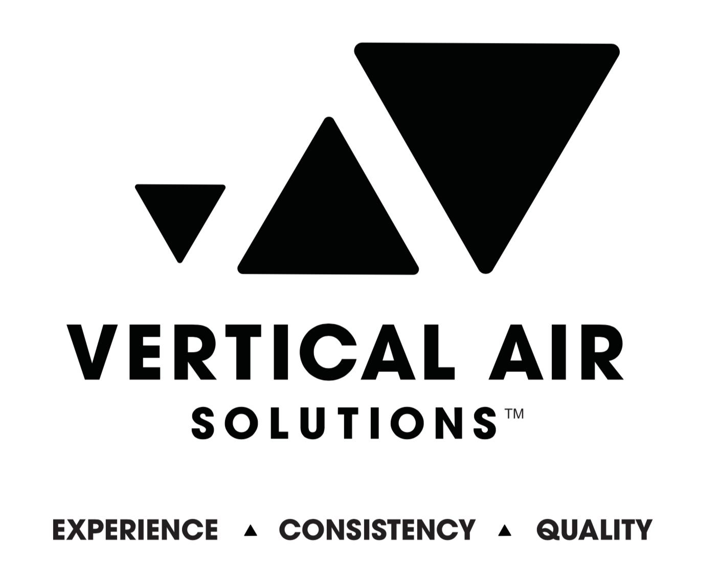 La meilleure circulation d'air pour les fermes verticales intérieures - ExpérienceDans une industrie jeune et tumultueuse, l'expérience compte.Le système de circulation d'air VAS a été développé par les producteurs de cannabis pour les producteurs de cannabis.VAS est une solution éprouvée. Cohérence Le succès d'une marque repose sur la cohérence du produit.La consistance du produit résulte de la cohérence de l'environnement, notamment de la température, de l'humidité et des niveaux de CO2.Seul le système de circulation d'air Vertical Air Solutions, en instance de brevet, garantit cette cohérence. Qualité L'absence de moisissure augmentera votre rendement, et donc vos profits.Un débit d'air constant, mesuré et filtré, éventuellement associé à un système intégré de stérilisation à l'air par UVC, réduira considérablement le nombre de moisissures (« white powdery mildew ») et autres pathogènes.