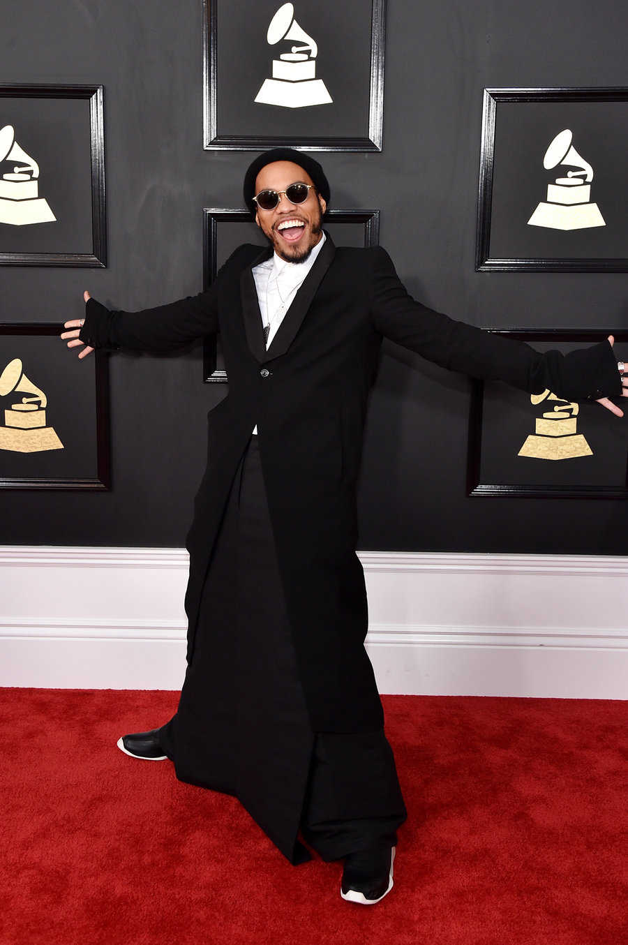 anderson-.paak-grammys-red-carpet-2017-billboard-1240.jpg