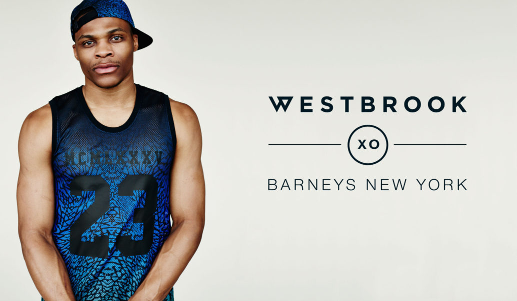dma-united-russell-westbrook-xo-barneys-new-york-masthead.jpg