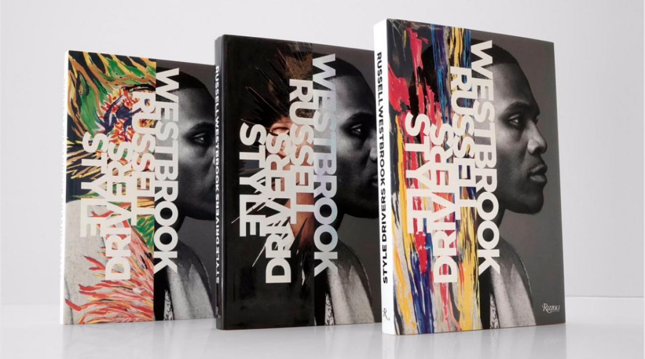 russell-westbrook-style-book.jpg