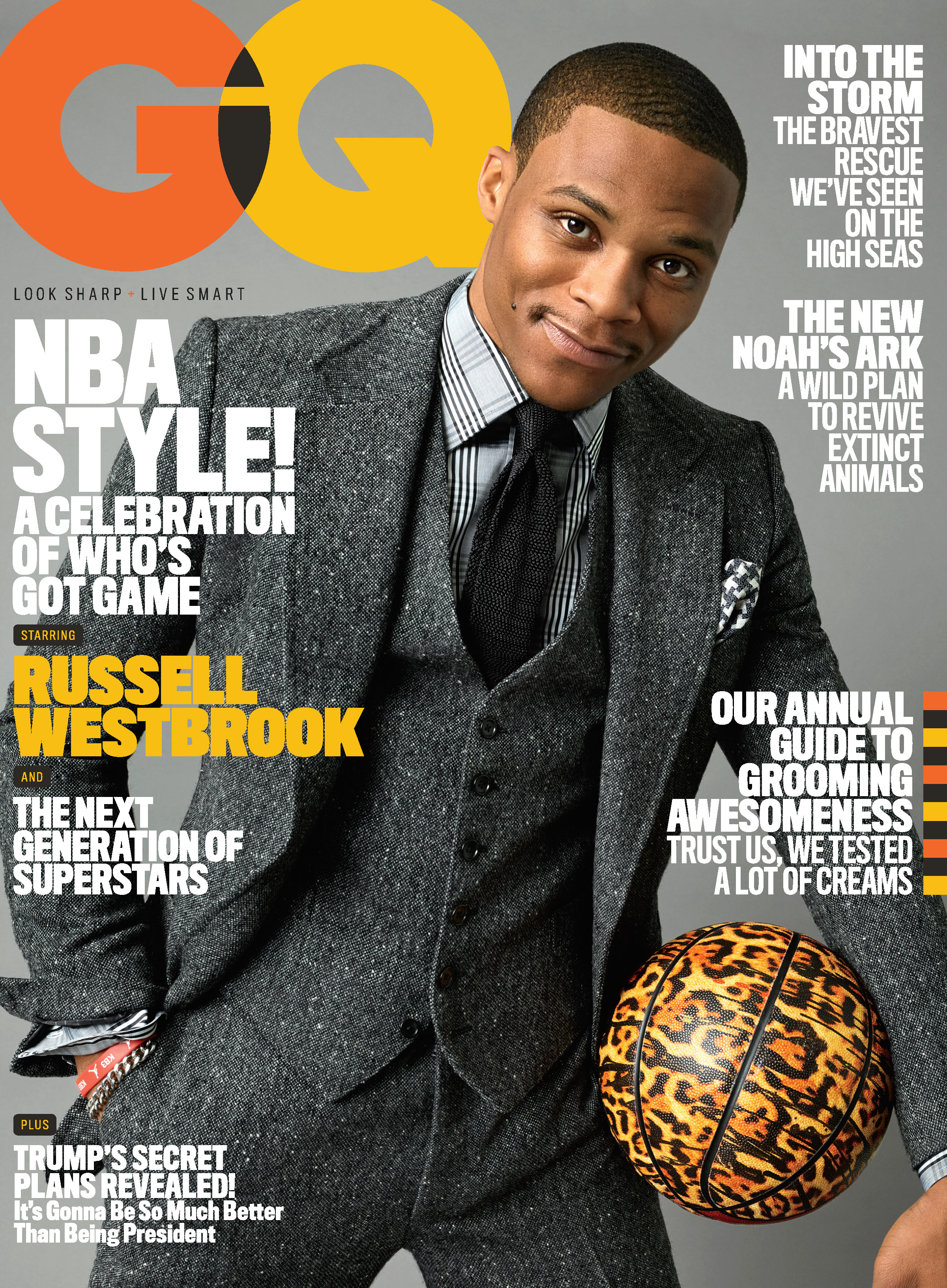 russ-westbrook-gq-cover1.jpg