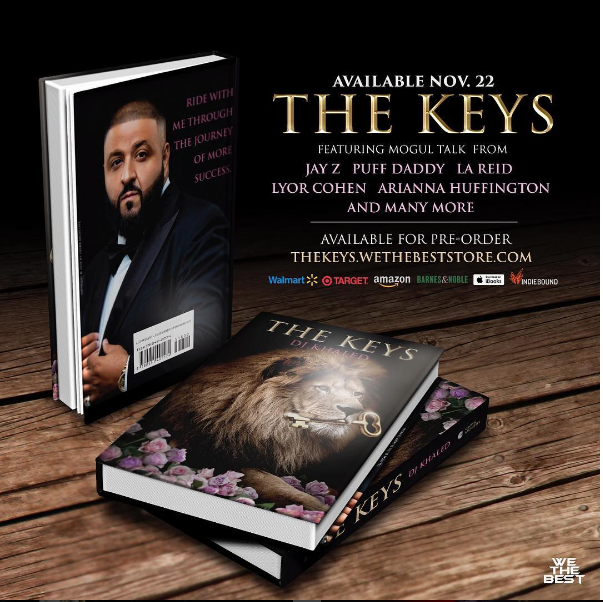 DJ-Khaled-book.png