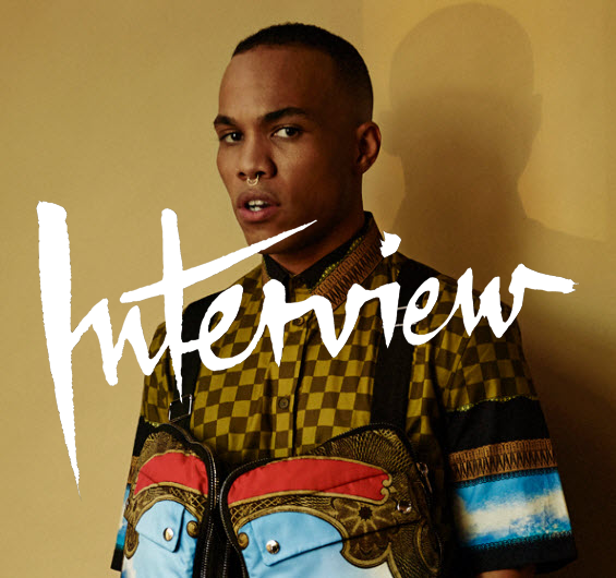 Flying-Lotus-Anderson-.Paak-Interview-Magazine.png