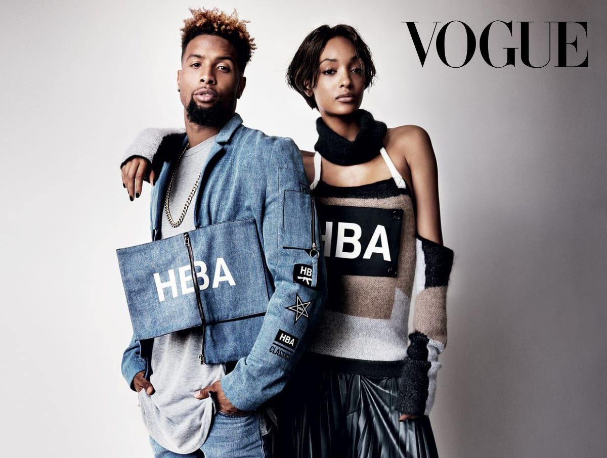 forces-of-fashion-shayne-oliver-hood-by-air-odell-beckham-jr-jourdan-dunn_ltucju.png