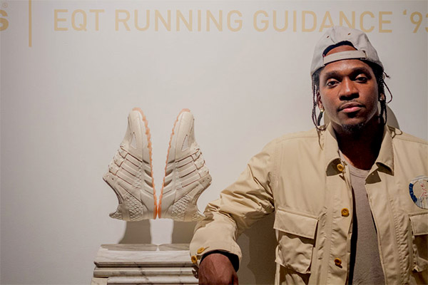 pusha-t-eqt-running-guidance.jpg