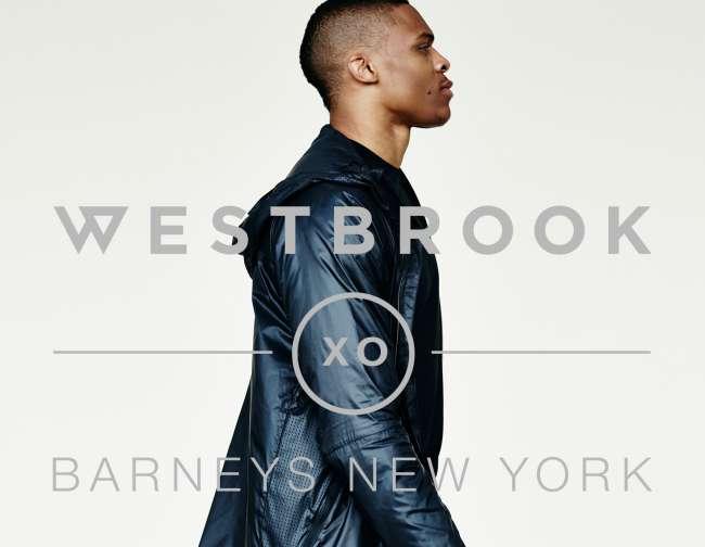 dma-united-russell-westbrook-xo-barneys-new-york-thumbnail.jpg