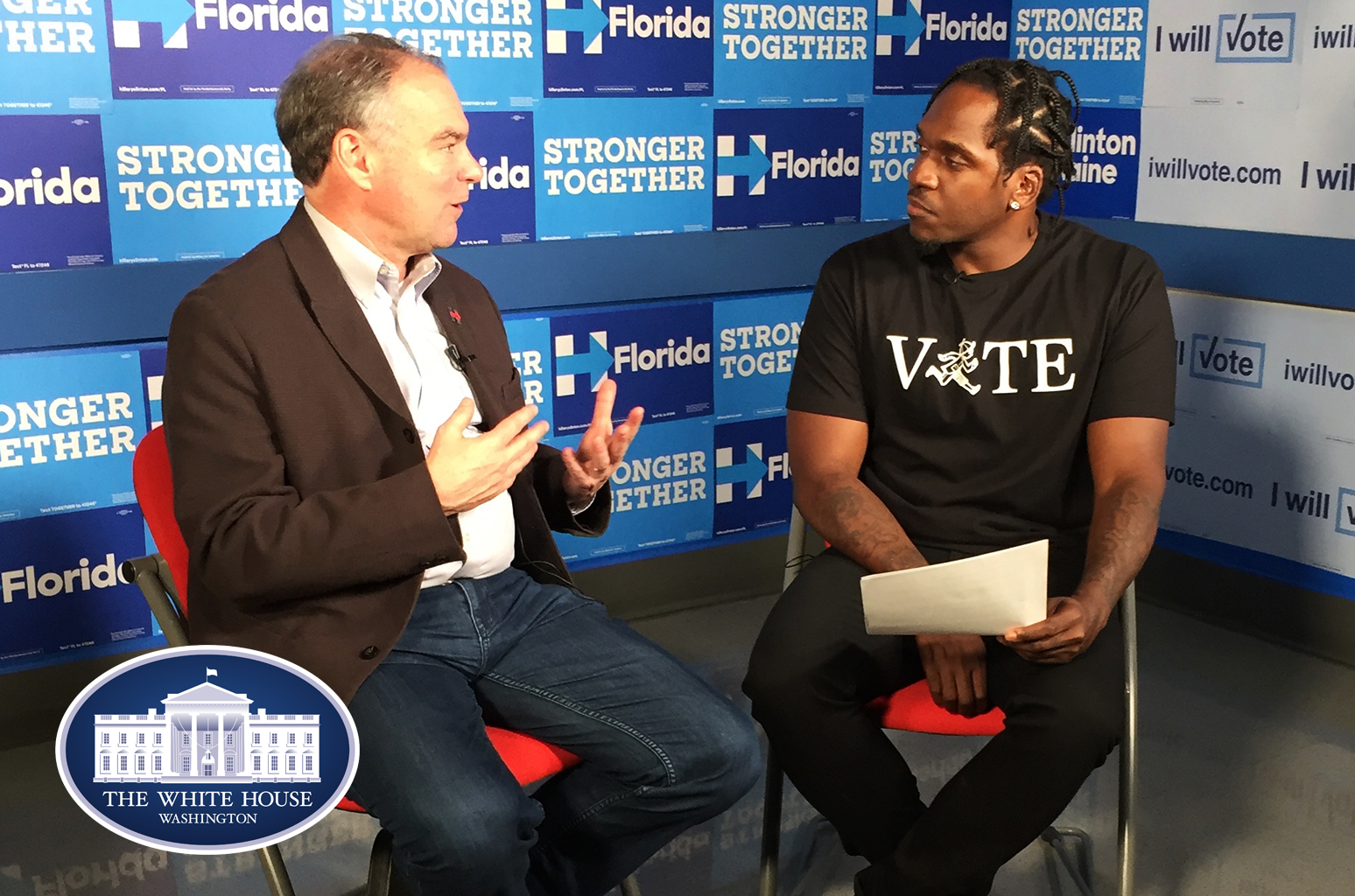 02-pusha-t-tim-kaine-2016-billboard-1548.png