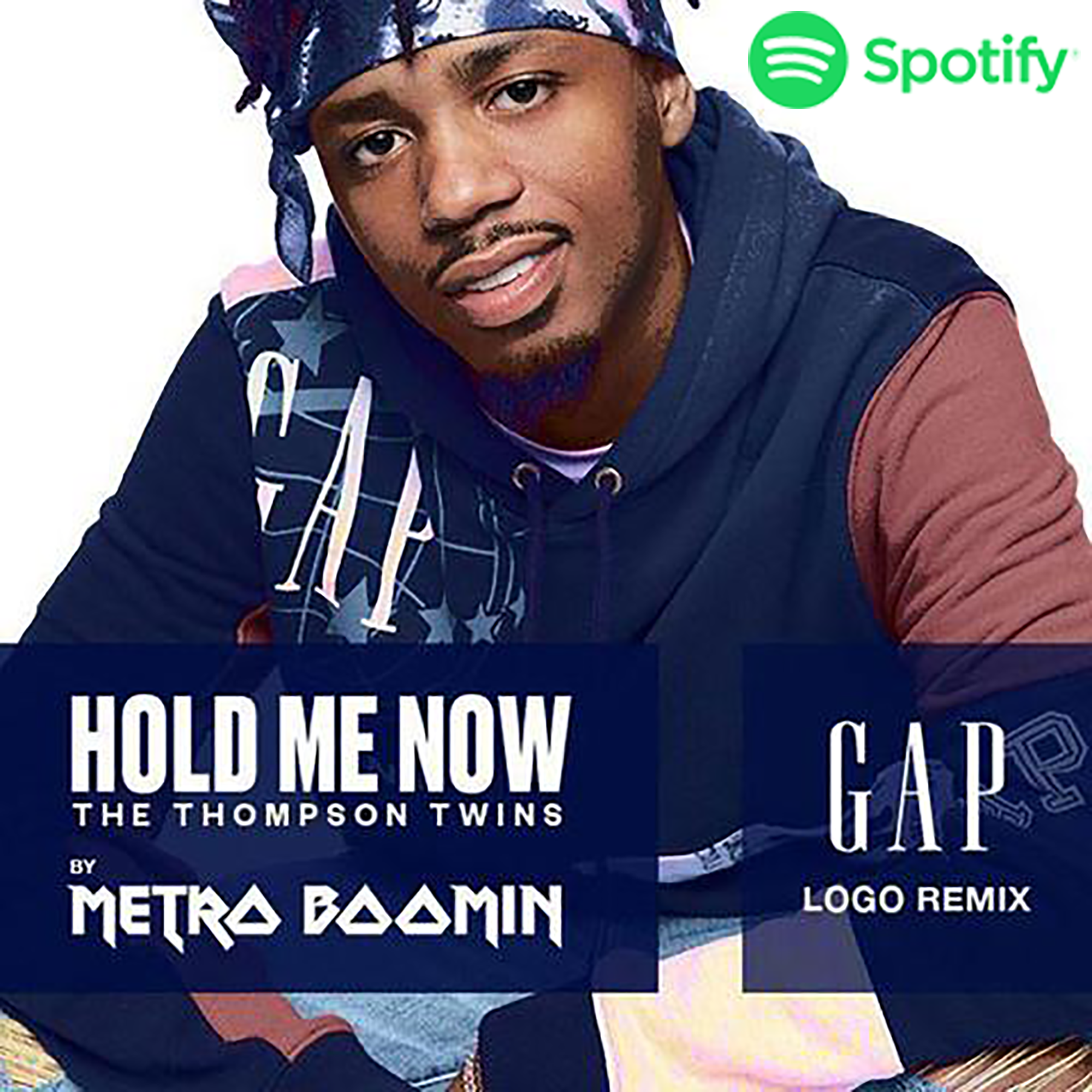 metro-boomin-hold-me-now-remix_large.png