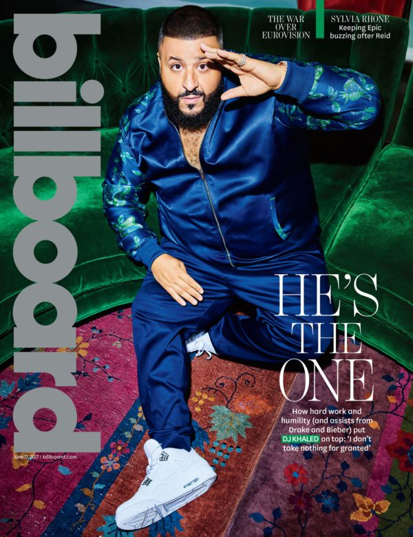 dj-khaled-bb14-cov-s8ask-aj-2017-billboard-1500-e1496976919154.jpg