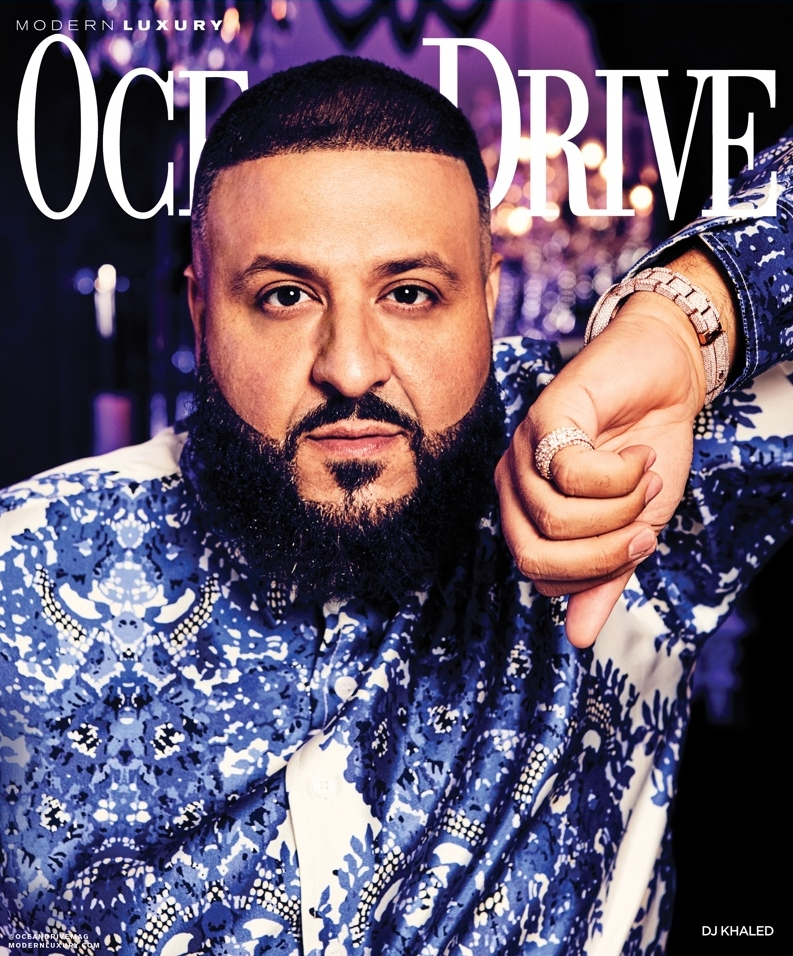 DJ-Khaled-Ocean-Drive-2018-Cover-Photo-Shoot-006.jpg